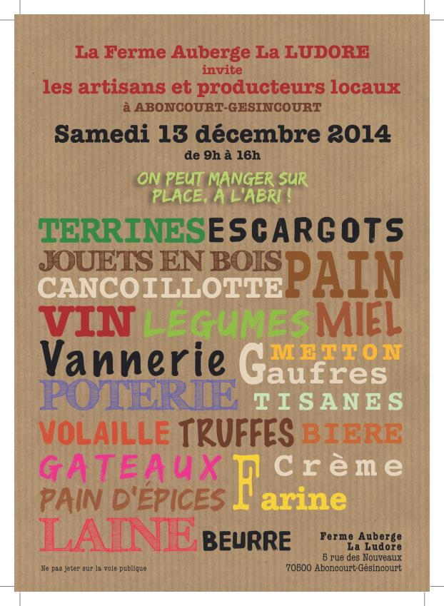 150X210marche-fleurizelle-recto-14_Page_1