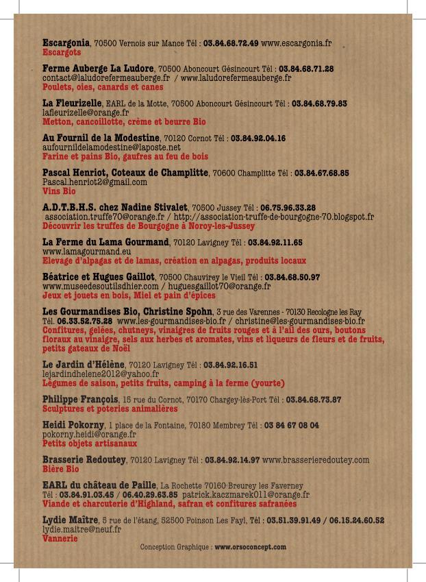 150X210marche-fleurizelle-verso-14-1_Page_1